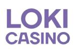 Lokicasino